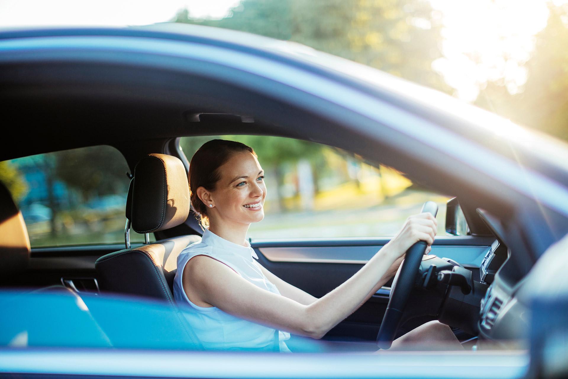 фото навык вождения автомобилем сорвиголова обои для